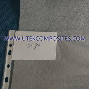 Water-Proof tecido de fibra de vidro para o revestimento do teto