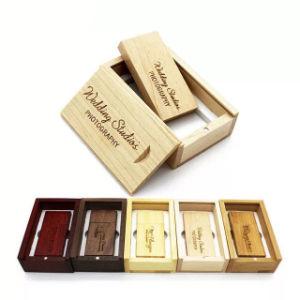 Основная часть дешевые деревянные флэш-накопитель USB 8 ГБ 4 ГБ диск 16 ГБ 32ГБ карта памяти Memory Stick для проведения свадебных подарков