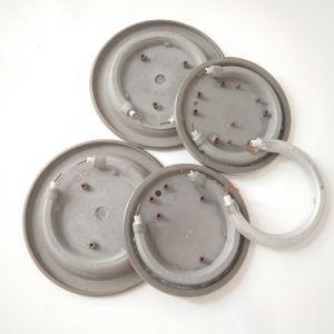 На заводе прямых продаж электрический нагревательный элемент пластины для чайника бойлер