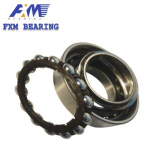 Roulement de moyeu de roue automatique de l'automobile pour la voiture de roulement de roue de roulement