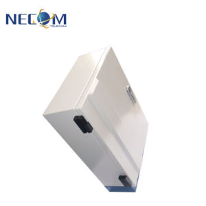 Авто принадлежности GSM Booster, высокая мощность 850МГЦ мобильному телефону повторителя указателя поворота, повторитель сигнала лучших повторитель сигнала WiFi