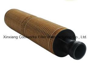 Rimontaggio 1622314200 del filtro dell'olio del compressore dell'atlante