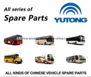 La parte superior de AR9835 3042378 Venta de piezas de repuesto para Yutong Motor Bus