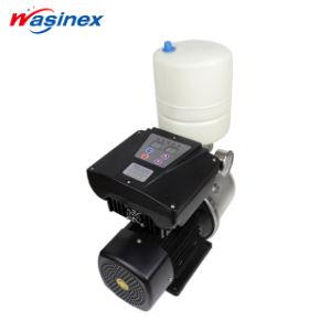 Wasinex 2,2 KW fréquence d'entraînement à vitesse variable centrifuge Pompe à eau
