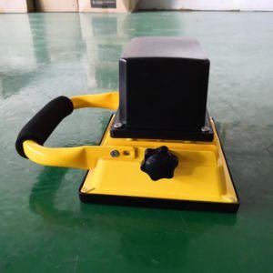 工場Hotsales LED作業ライト10With20With30With50W携帯用洪水ライトIP65