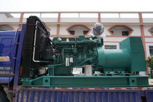 110 квт дизельный генератор с помощью 1006TG2Perkins генераторах OEM