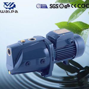 1HP Mindong Xinyuan Jato de Alta Qualidade da bomba de água com o Melhor Preço e bom serviço
