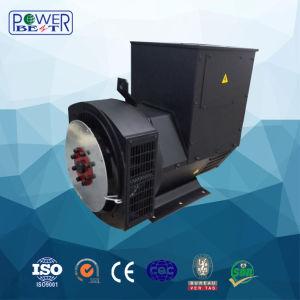 Хорошее качество три этапа 1500 об/мин бесщеточный генератор переменного тока Stamford переменного тока