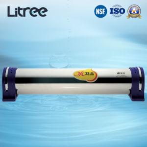 Los filtros de agua potable para uso doméstico (LH3-8Gd)