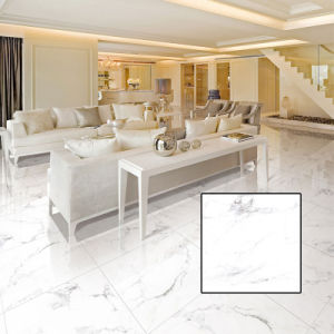 60X60 Fábrica Foshan Barato preço Porcealin piso de cerâmica telhas