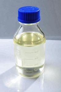 Le biodiesel de soufre d'additifs pour carburant diesel propre - Gravure de remplacement