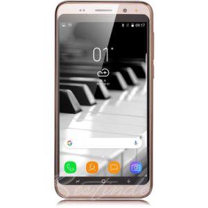 5.0  telefono astuto sbloccato fabbrica Android del telefono S9 delle cellule di Moviles
