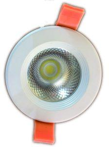 高い明るさは展覧会市のために30000時間寿命2年の保証の10ワット20ワット30ワット40ワット穂軸80ワットのLEDつく