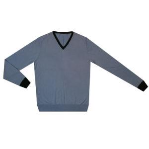 Moda personalizada ropa de tejidos y prendas de vestir 100% Lana  Cashmere algodón  45322627d55b