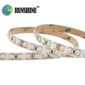 120M/LED SMD 3528 Iluminación comercial TIRA DE LEDS profesional