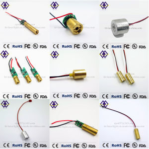 Настраиваемые заводская цена Strong синего цвета красный зеленый цвет 200МВТ диод лазеры