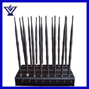 Блокирование всплывающих окон для 3G 4G сотовый телефон (SYF-900)