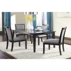Último Hotel el diseño de muebles con el conjunto de mobiliario de restaurante