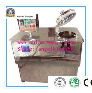 Misturador rápido de alta velocidade Granulator Granulator molhado
