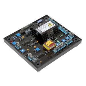 Qualitäts-Energien-Drehstromgenerator-Generator Stamford Mx341 AVR Ersatzteile