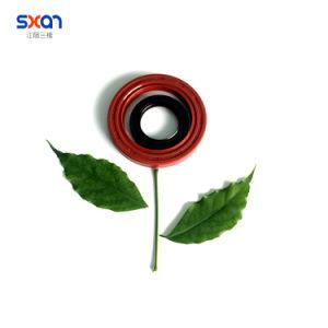Fabbrica diretta - guarnizione di gomma di vendita Dachan impermeabile