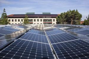 ! ! ! 低価格! ! ! 特別な斜面取付けられた太陽電池パネル240watts等! ! !