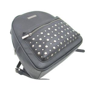 Haut de la vente chaude Quanlity sac à dos Sac de voyage Fashion sac à dos Sac à dos de l'École Classique