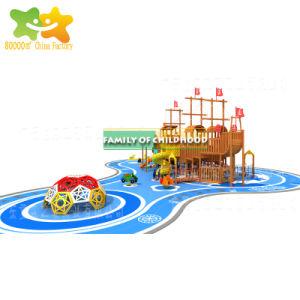 2018 Bateau Pirate parc à thème d'attraction commerciale intérieure pour enfants de l'équipement de terrain de jeux Jouets Diapositive