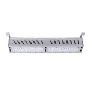 100W LED lineal de alta potencia de la luz de la bahía