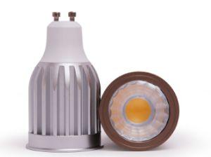 GU10/MR16 LED Down Light 9W