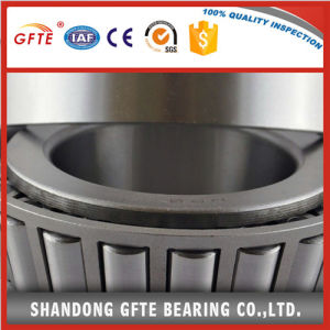 China Manufacturer Highquality Tapered Roller Bearing 32204r