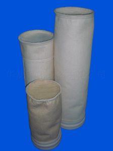 Filtro Bag per Dust Collector