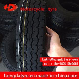 Heißer Verkaufs-Großverkauf-hochwertige chinesische Reifen-Motorrad-Gummireifen Emark Bescheinigung ECE-Bescheinigung