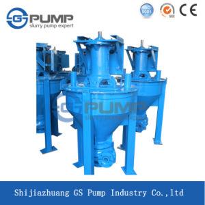 Einzelnes Stadiums-Kalk-reibende Schaumgummi-Pumpe