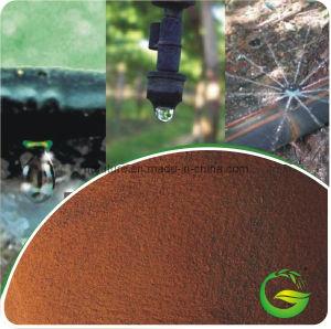 Kalium Fulvate van de Meststof van de landbouw het Organische