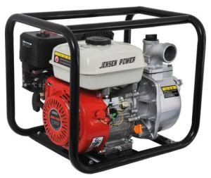Britse Jensenpower Diepe Zuiging & de Hoge Pomp van het Water van de Benzine van de Lift (hpwp20-2)