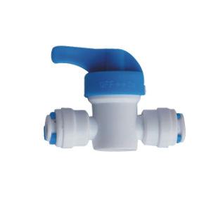 Bal Valve van RO Water Filter