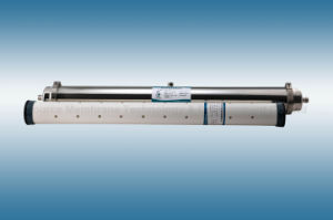 Wastewater Treatment를 위한 높은 Quality UF Module
