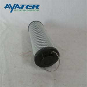 Ayater Zubehör-Fiberglas-Öl-Staub-Filtereinsatz 852519sm-L