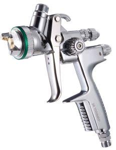 China Werkzeuge Pistole, Werkzeuge Pistole China Produkte Liste de ...