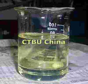 Aceite aislante, purificación, la regeneración de aceite de transformador de la máquina