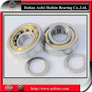 NUP415M Best selling high quality cylindrical roller bearing NUP415M from A&F factory