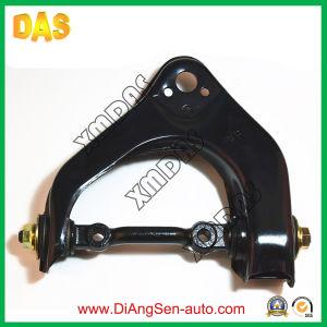 Послепродажное обслуживание частей - передний верхний рычаг управления для Mitsubishi Delica (МБ/598545 МБ598087/МБ598546/МБ598088)