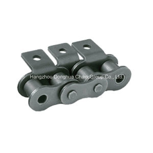 AttachmentのSGS Approved Conveyor Chain