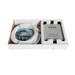 Chinese Groothandelsprijs voor de Spanningsverhoger/de Repeater van het Signaal Cellphone van Cellphone 2g/3G/4G