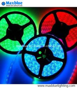 RGB LED Strip 5050 Waterproof 5m 300 LED Diode Tape