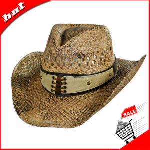 Sombrero de vaquero sol Sombrero sombrero de paja
