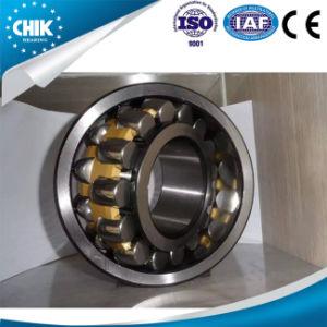 Alta precisión, cojinete de rodillos esféricos (Cc Ca 22230 MB W33)