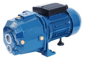 Jetdp-505 수직 깊은 물 우물 무쇠 수동식 펌프