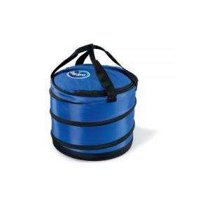 Polyester Parti pliable sac du refroidisseur
